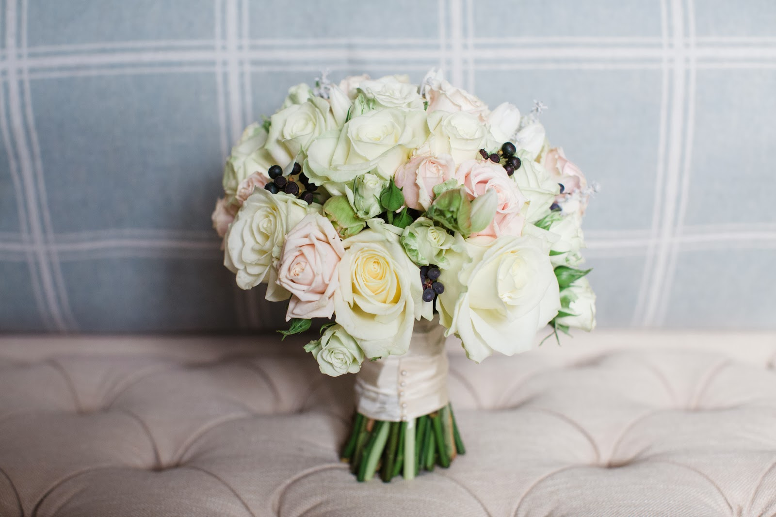 weddingflowers-blenheim-1