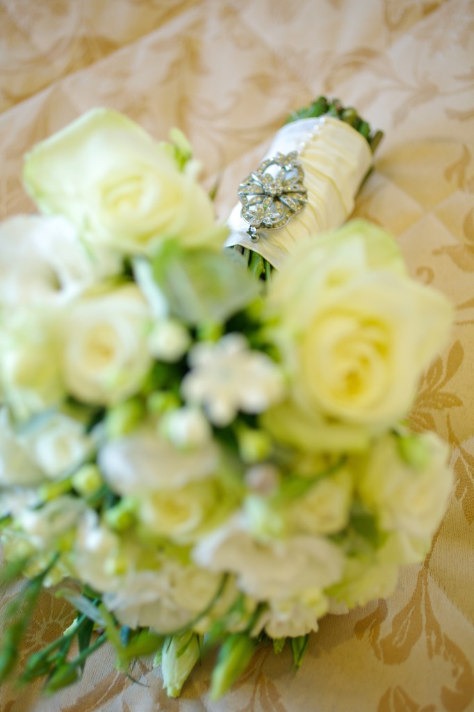 Joanna Carter Wedding Flowers, Oxford, Oxfordshire, Buckinghamshire, Berkshire and London