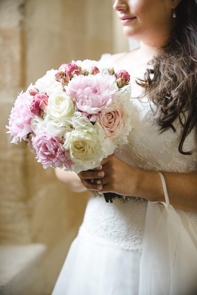 Fabulous & Luxurious Bridal Wedding Bouquet. Joanna Carter Wedding Flowers, Oxford, Oxfordshire, Buckinghamshire, Berkshire & London