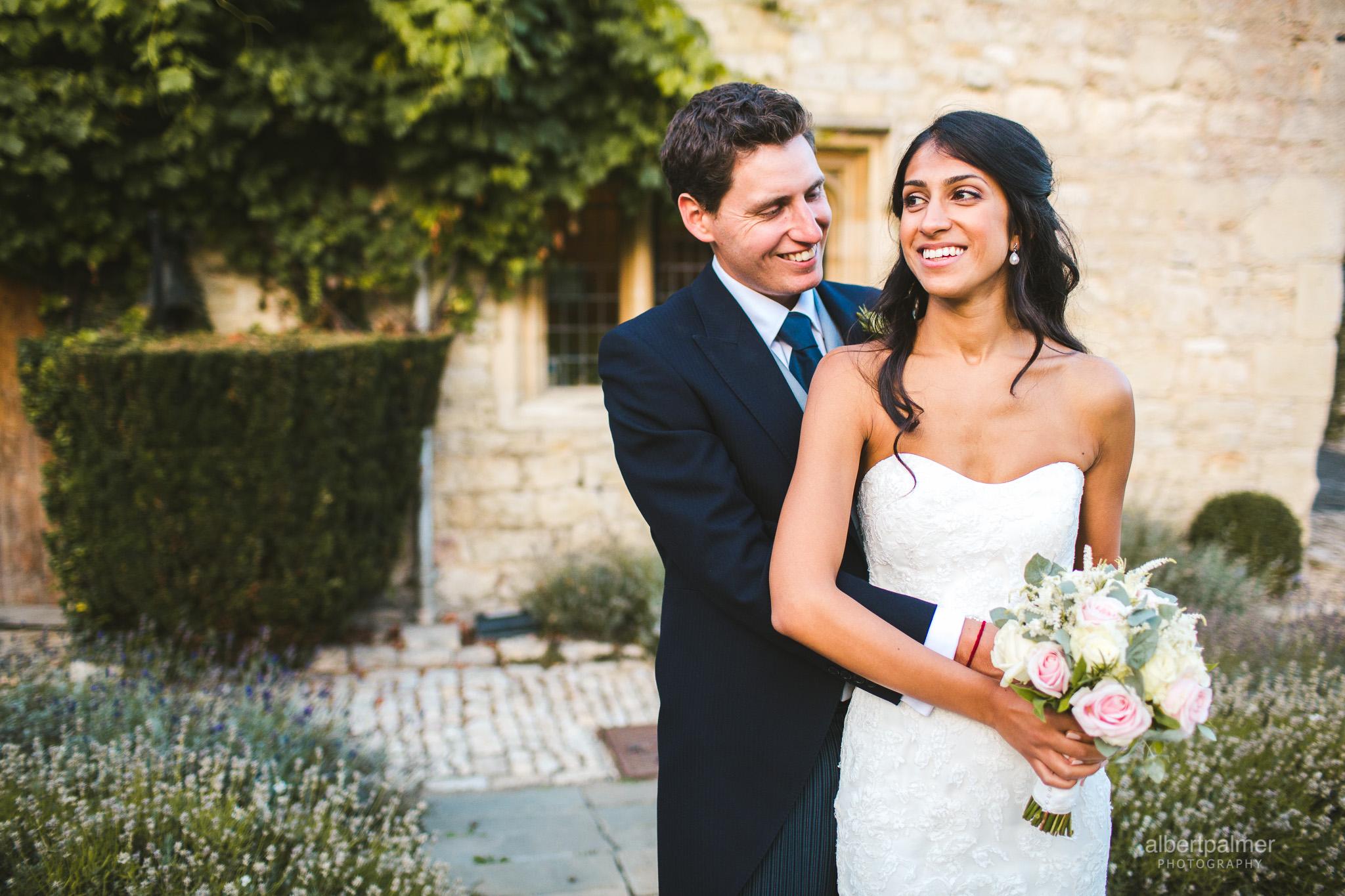 Wedding Flowers Notley Abbey Buckinghamshire