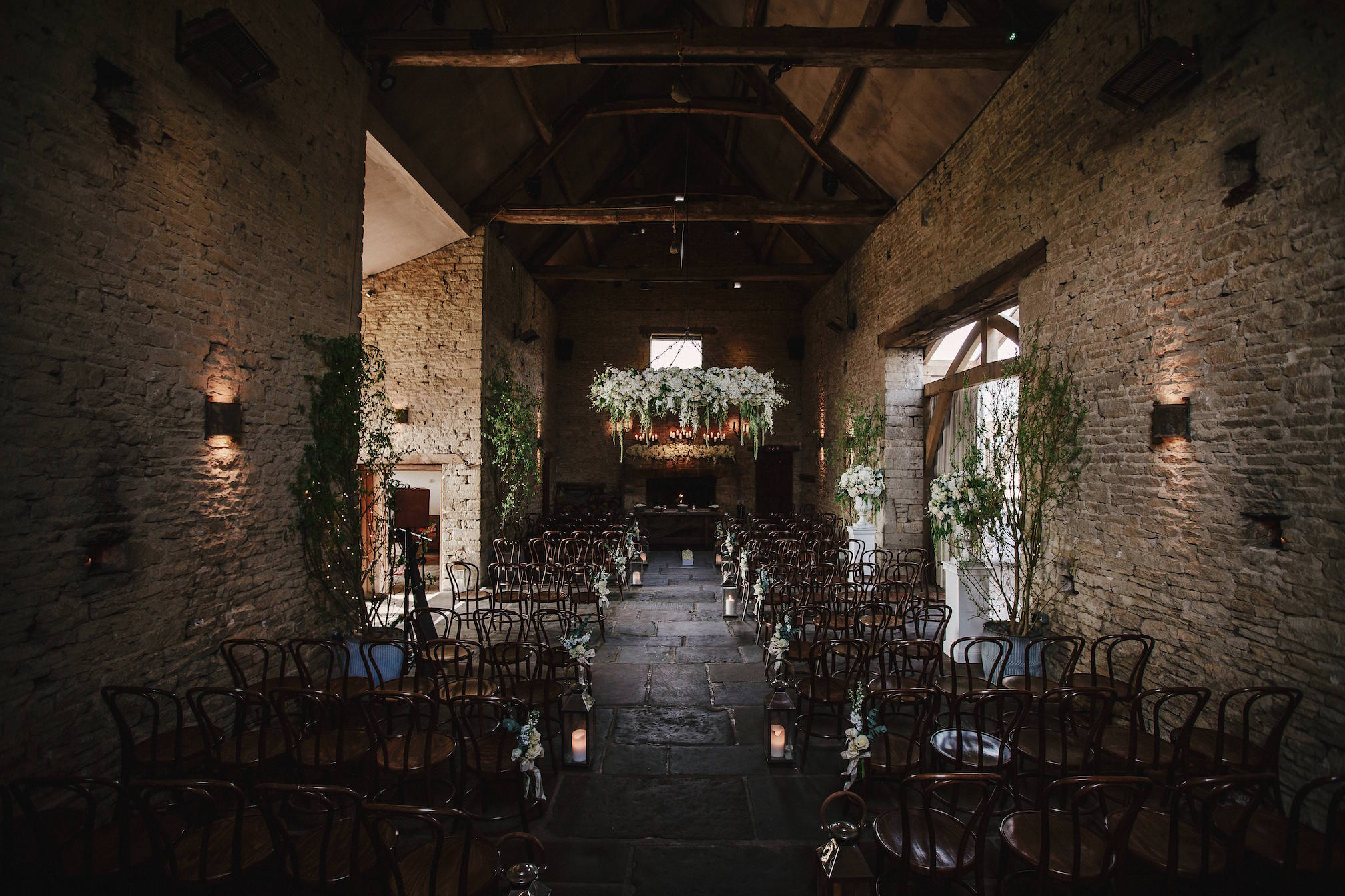 Fabulous Luxury Bespoke wedding Flowers Cripps Barn Wedding Joanna Carter Wedding Flowers Oxfordshire Buckinghamshire Berkshire Gloucestershire Surrey London