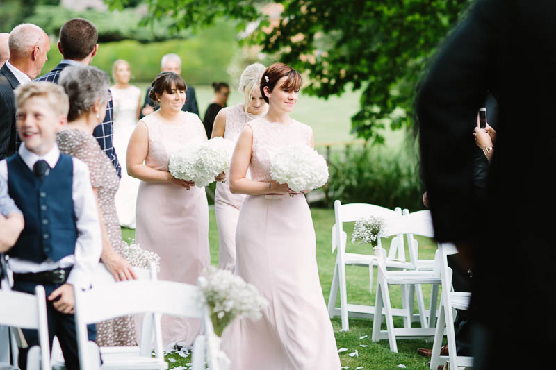 Joanna foucheux wedding