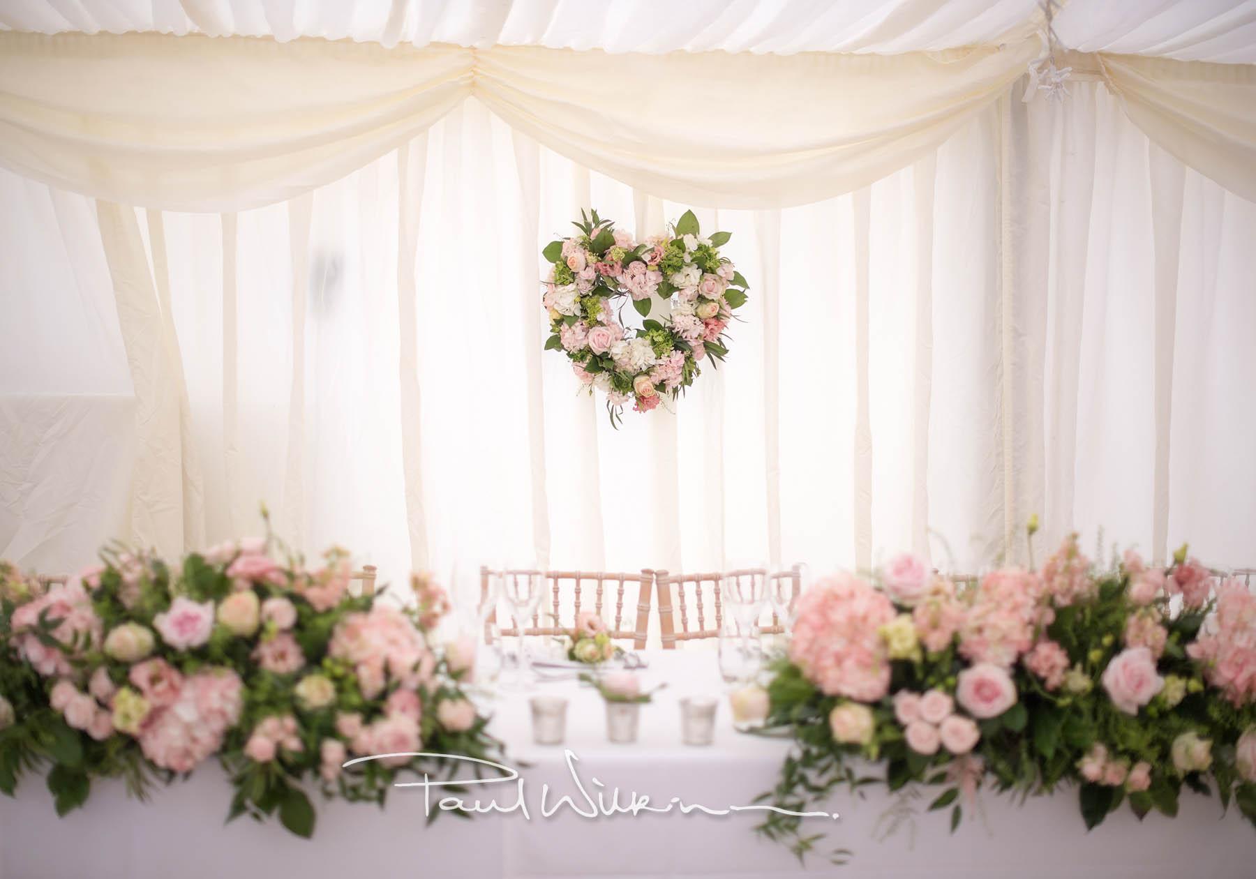 Rhiannon and Sams Wedding