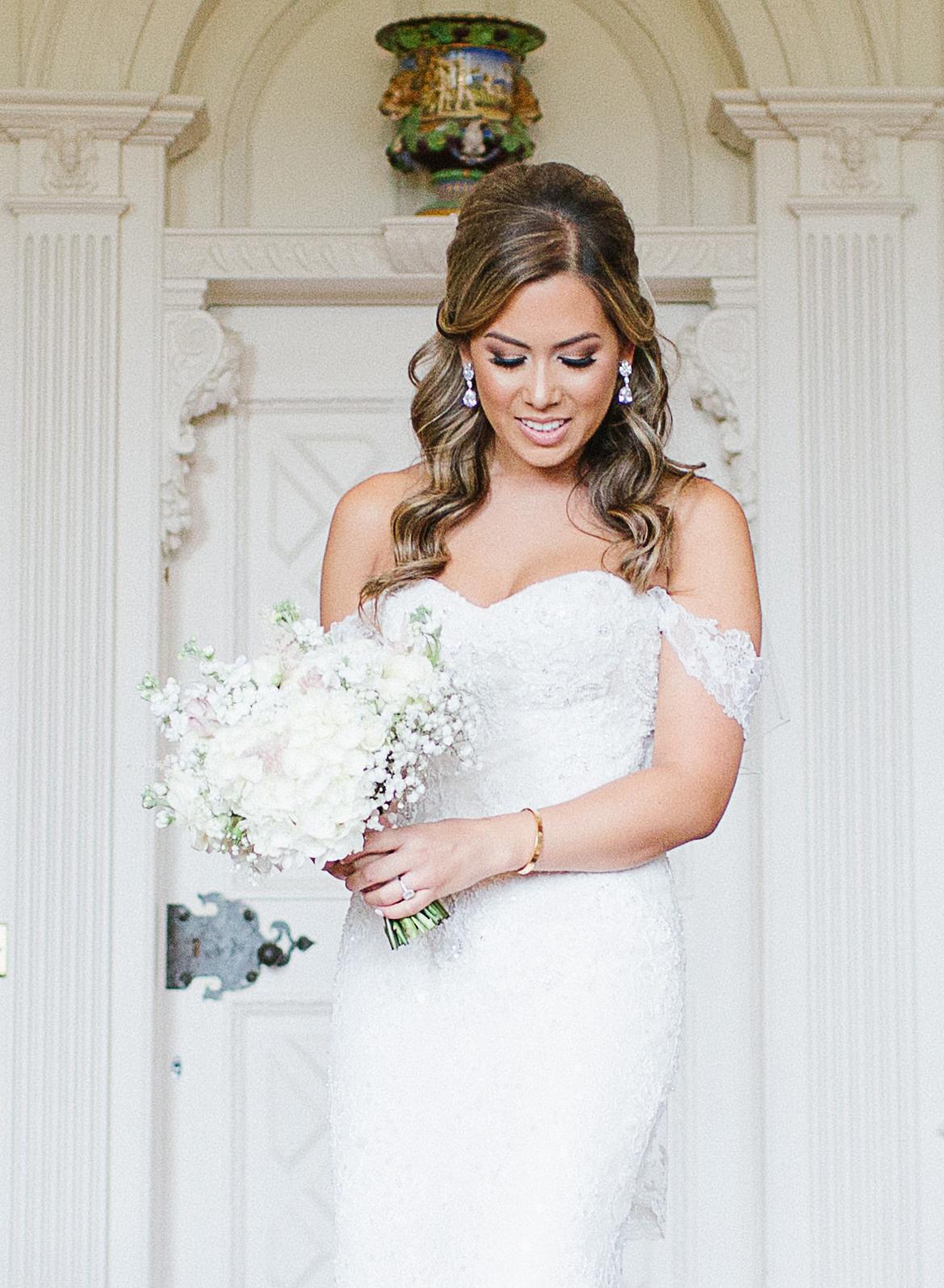 Ardington-house-wedding-ilaria-petrucci-photography-sophie-and-david-184 copy