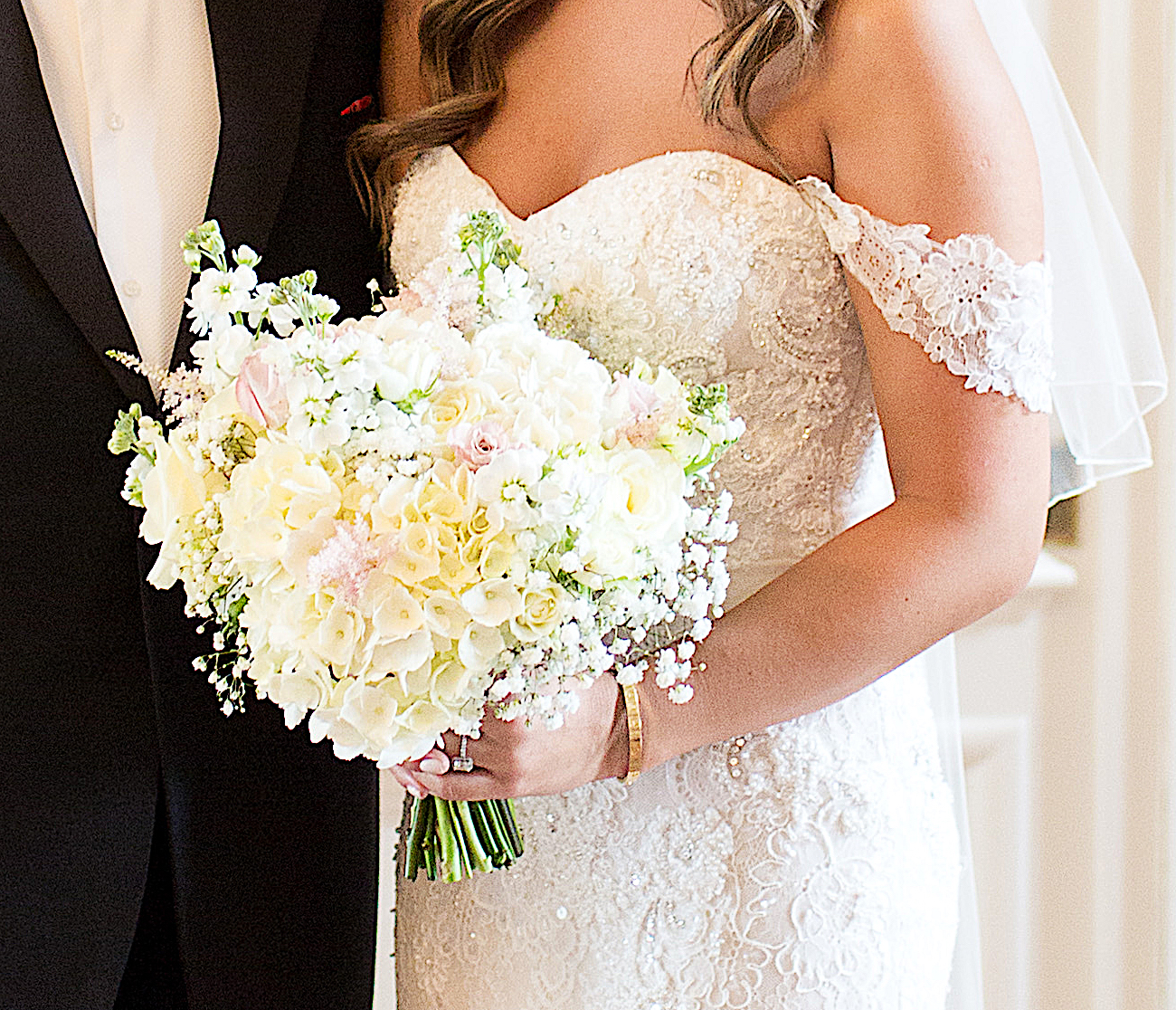 Ardington-house-wedding-ilaria-petrucci-photography-sophie-and-david-190 copy
