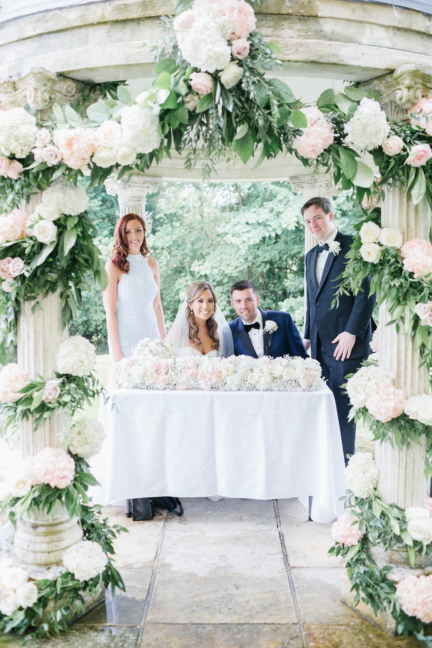 Ardington-house-wedding-ilaria-petrucci-photography-sophie-and-david-439 copy