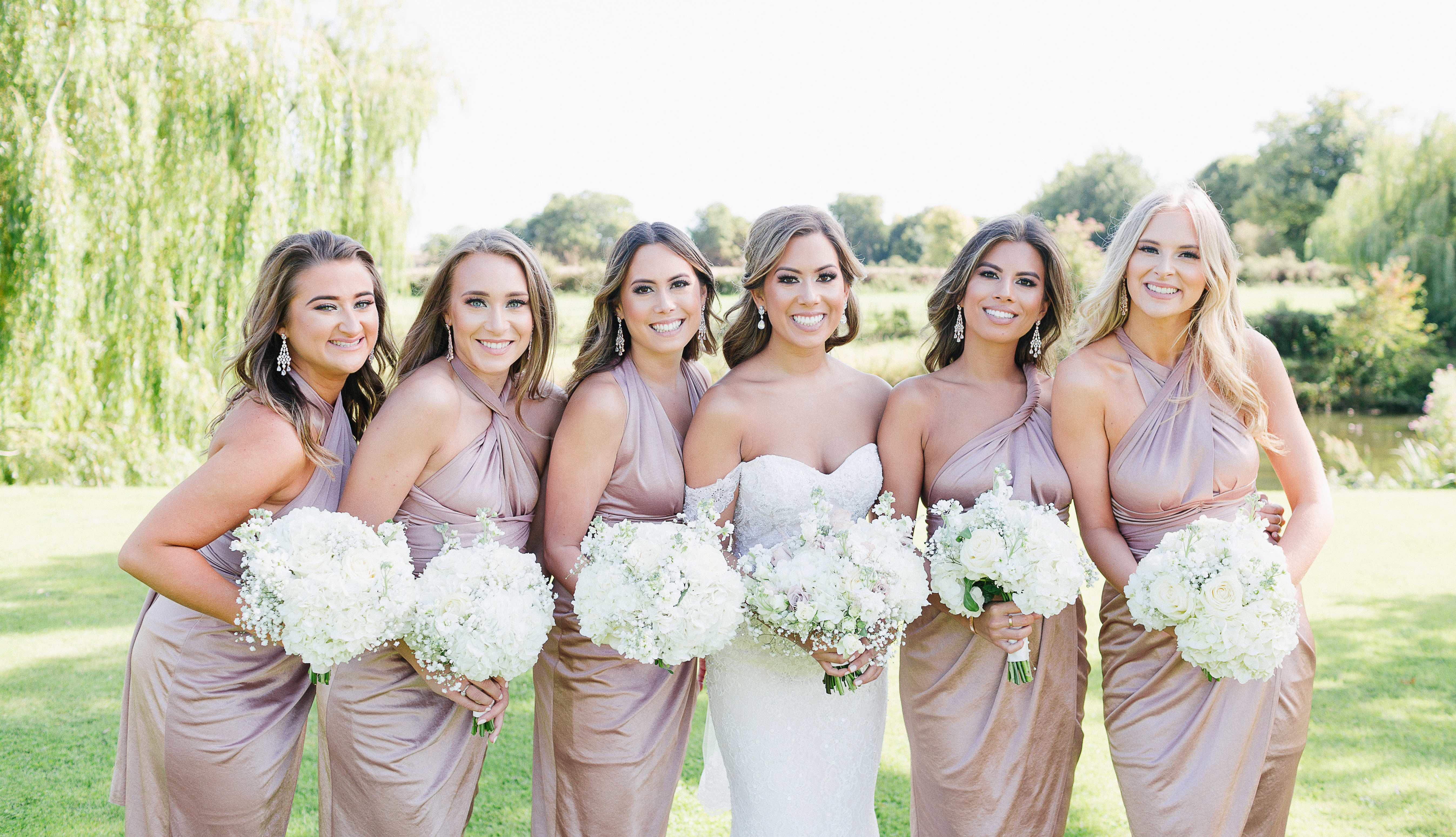 Ardington-house-wedding-ilaria-petrucci-photography-sophie-and-david-570 copy
