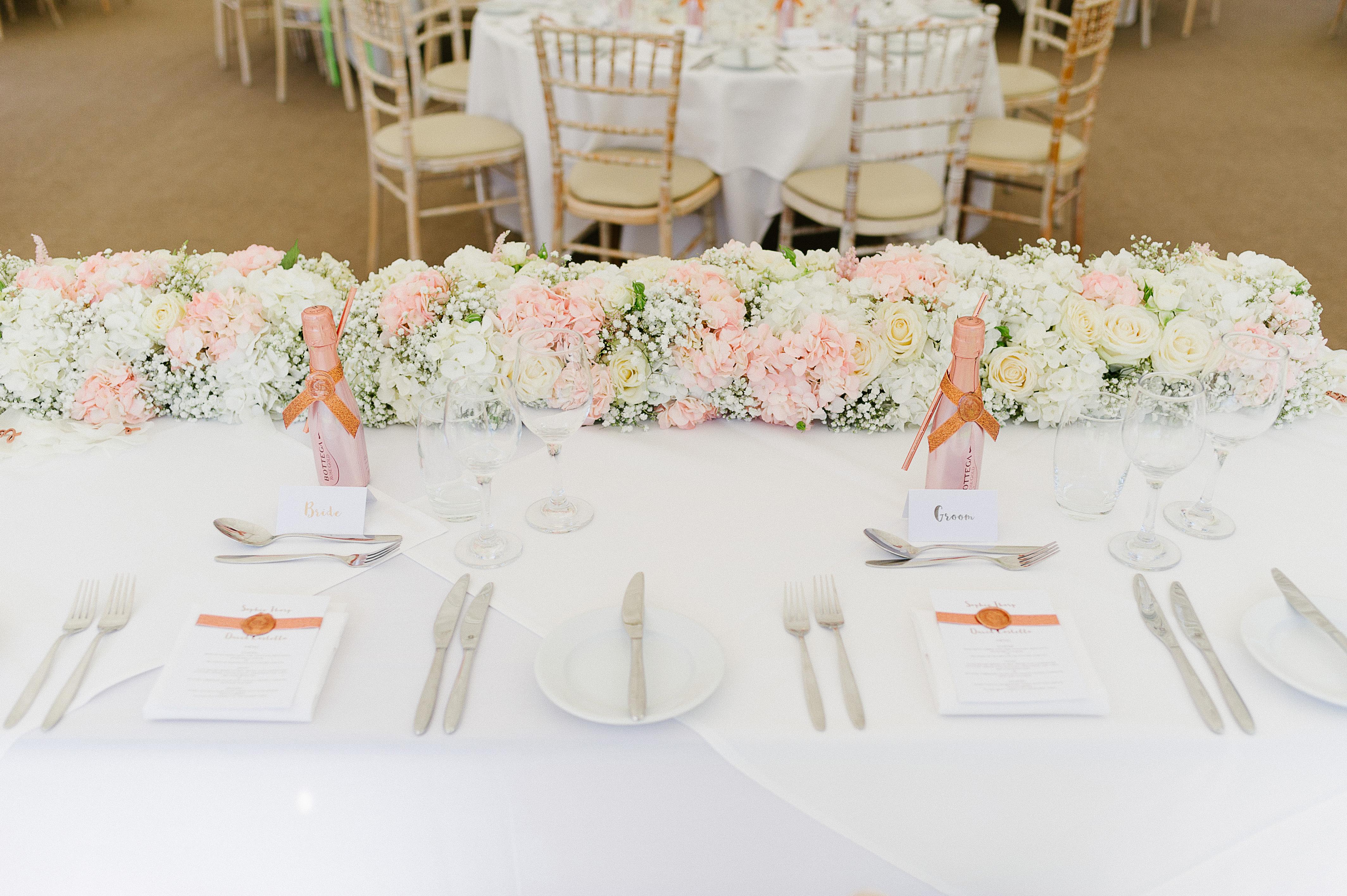 Ardington-house-wedding-ilaria-petrucci-photography-sophie-and-david-644