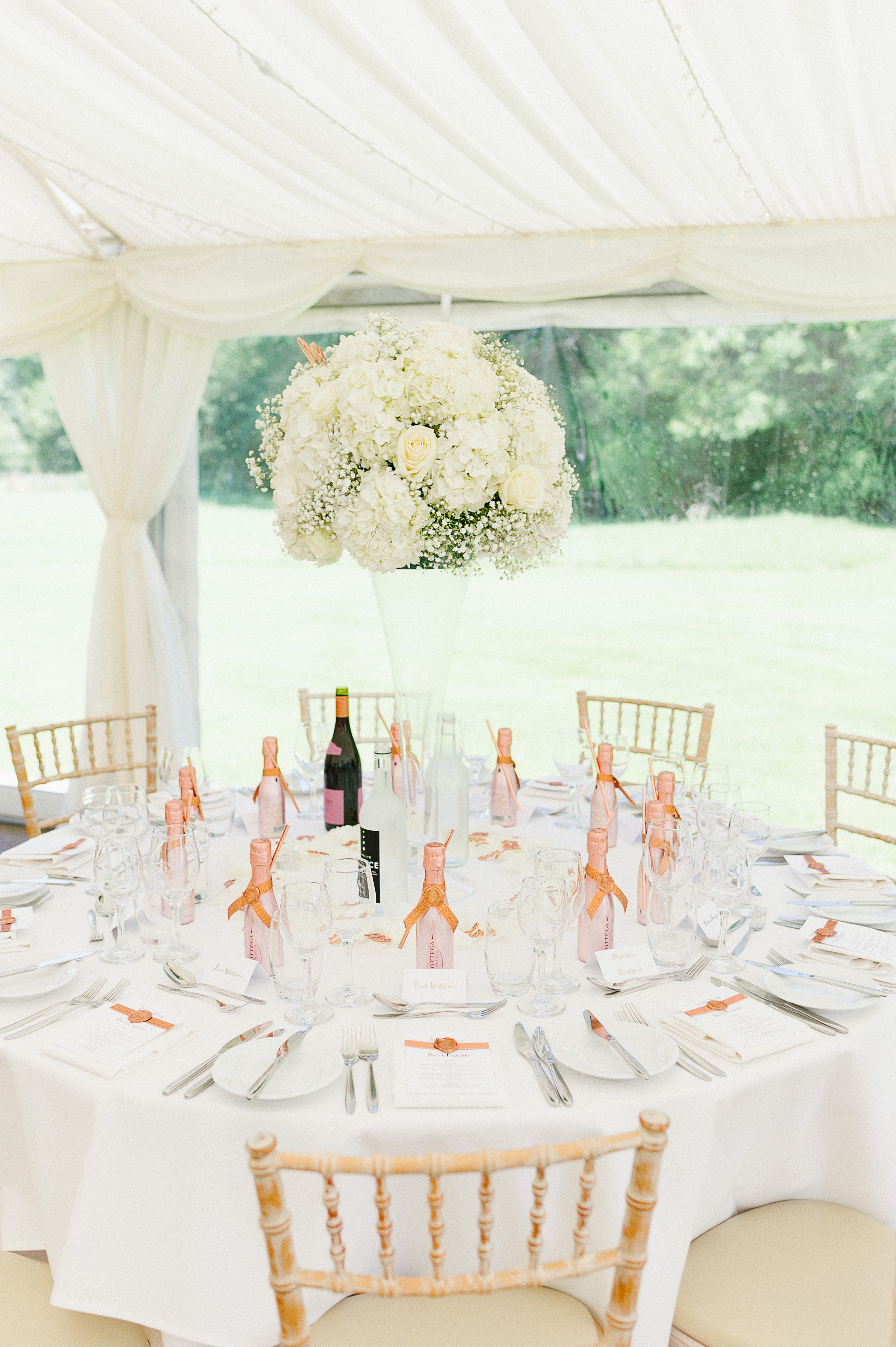 Ardington-house-wedding-ilaria-petrucci-photography-sophie-and-david-650
