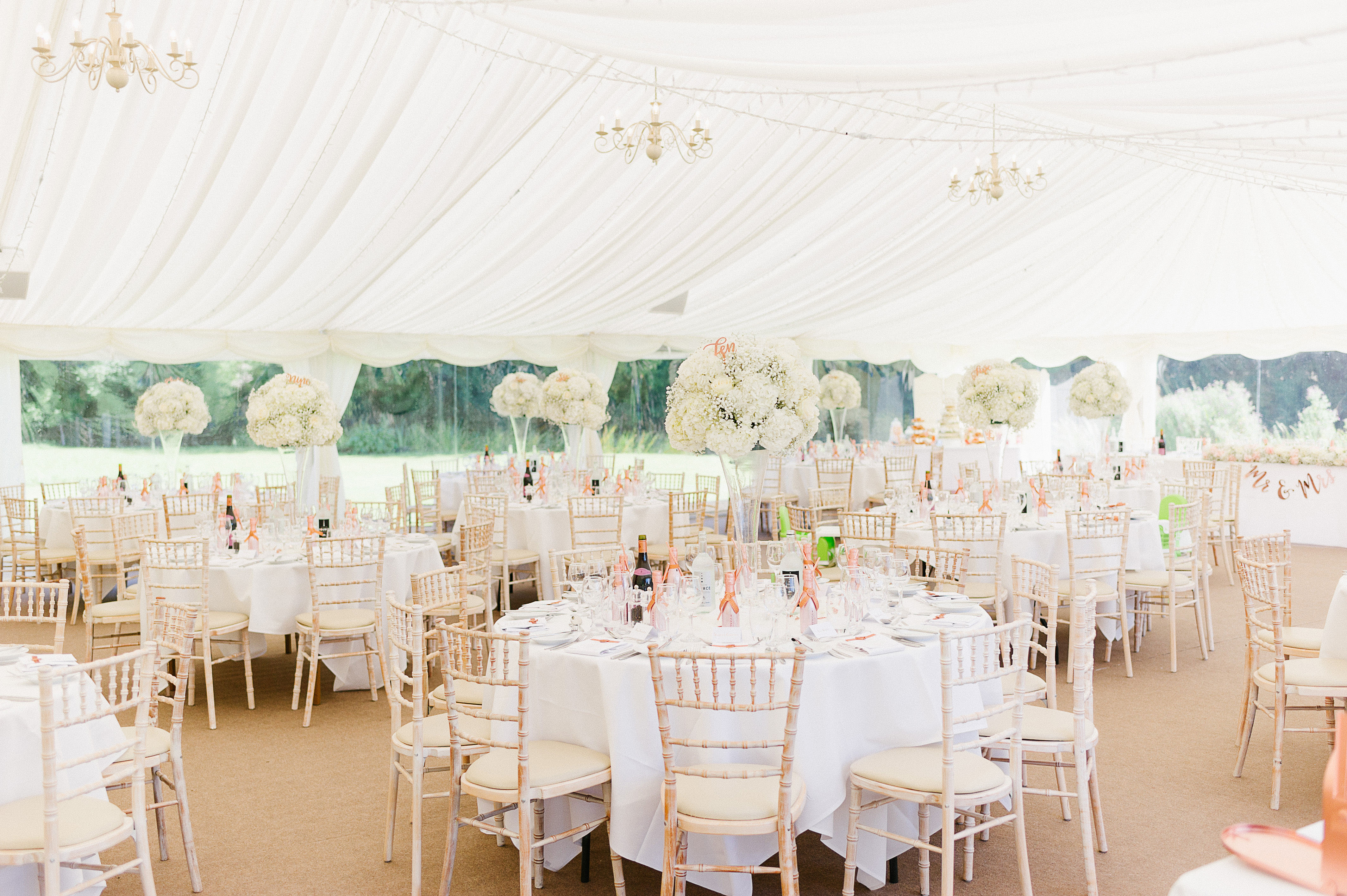 Ardington-house-wedding-ilaria-petrucci-photography-sophie-and-david-676