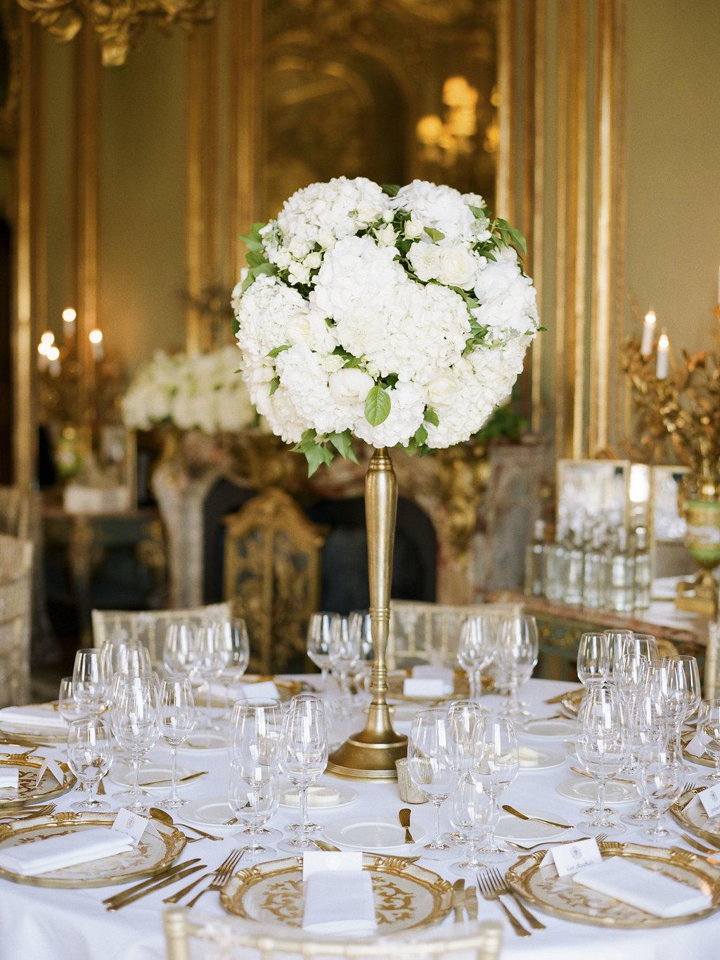 Cliveden Joanna Carter Wedding Flowers Buckinghamshire Oxfordshire Berkshire London_1233