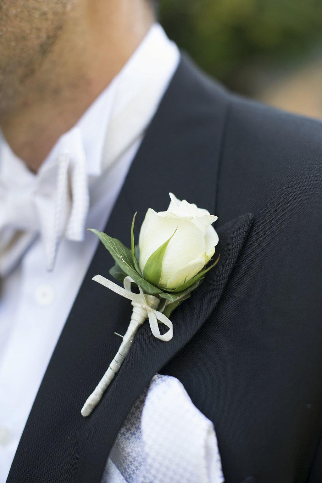 Cliveden Joanna Carter Wedding Flowers Buckinghamshire Oxfordshire Berkshire London_462