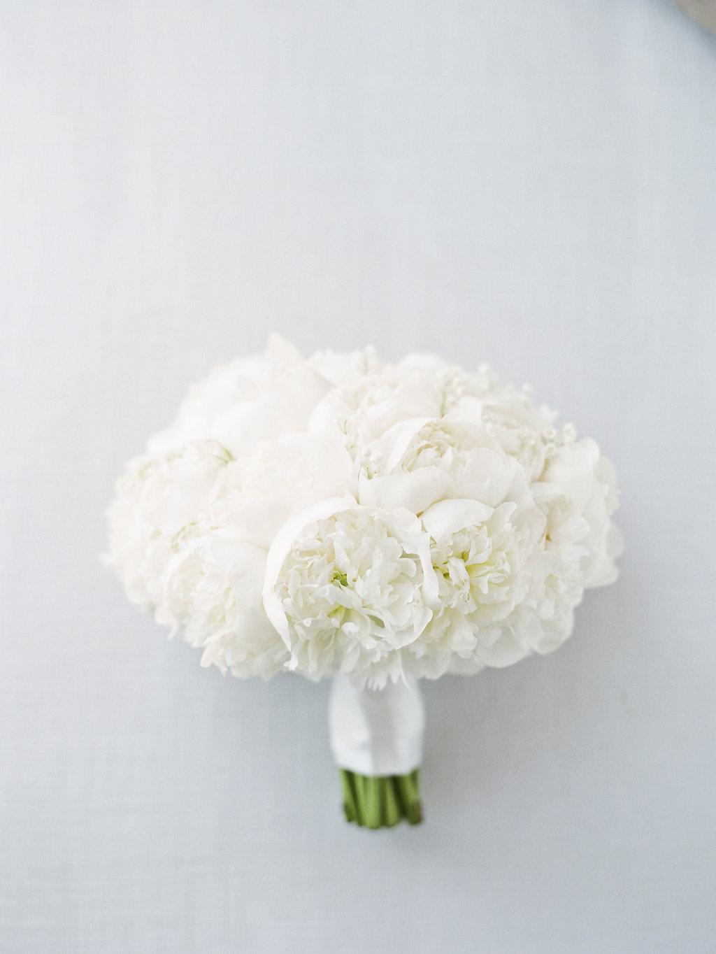 Cliveden Joanna Carter Wedding Flowers Buckinghamshire Oxfordshire Berkshire London_637