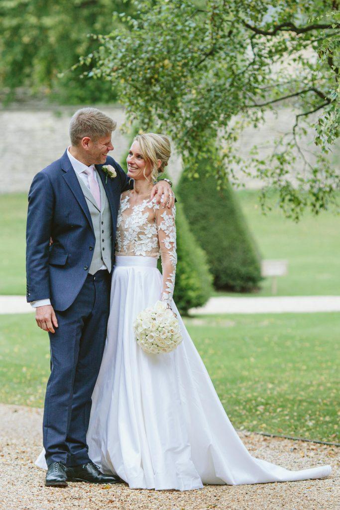 2019.09.28 TERESA ANDY WEDDING-283