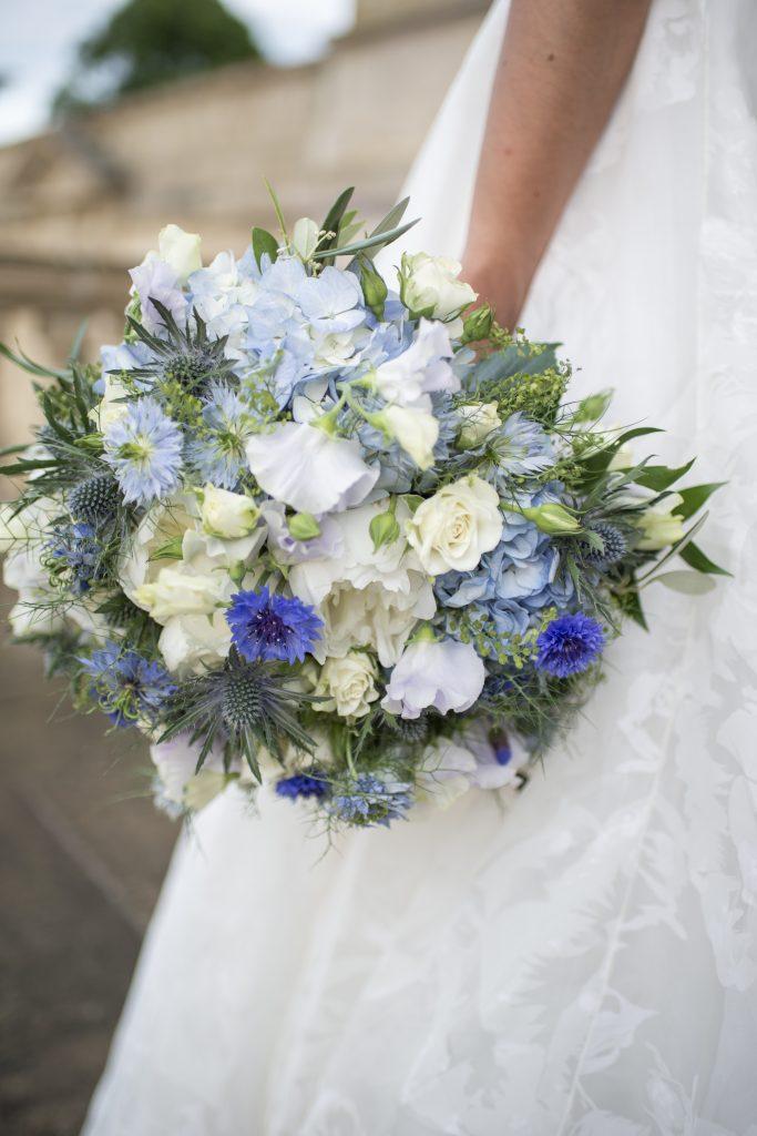 Kirtlington Park Joanna Carter Wedding Flowers Oxfordshire Buckinghamshire Berkshire London1580