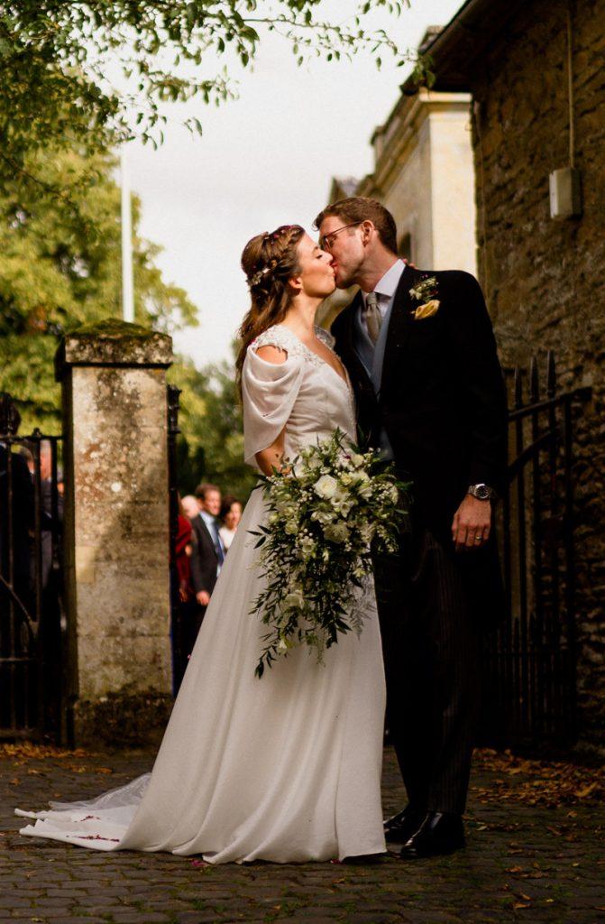 Joanna Carter Wedding Flowers Aynhoe Park Oxfordshire Buckinghamshire Berkshire London-260 copy