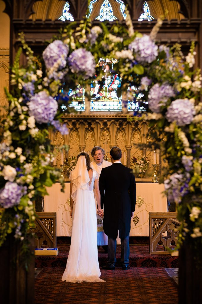 Joanna_Carter_Wedding_Flowers_Oxford_Oxfordshire_Buckinghamshire_Berkshire_London-210 copy