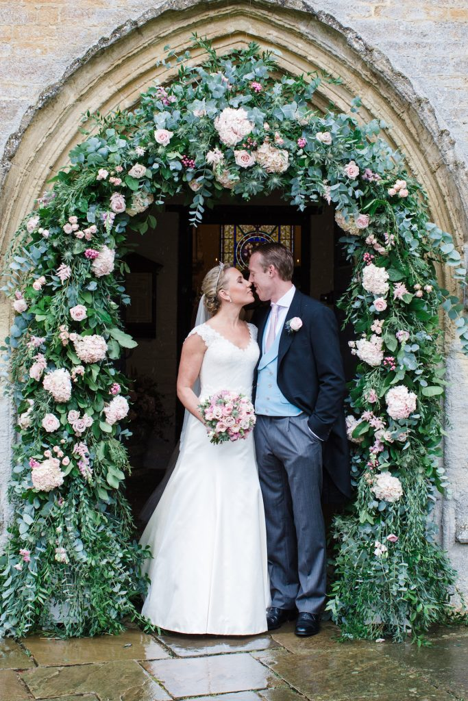 Joanna_Carter_Wedding_Flowers_Oxford_Oxfordshire_Buckinghamshire_Berkshire_London_Aynhoe_Park-262