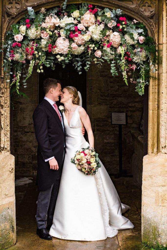 LJoanna Carter Wedding Flowers Caswell House Oxfordshire Buckinghamshire Berkshire London-386 copy
